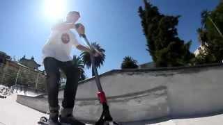 Raw Clips #3 - Dorian Mirou