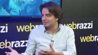 armut ve dugun com ile pazar yeri girişimleri paneli webrazzi online pazar yerleri