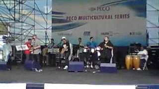 Edgar Joel & Anthony Colon: No Juegues Mas Con Mi Amor