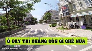 Nhà đất khu đô thị Xuân Phương Vilacera, TL70A, Xuân Phương, Nam Từ Liêm, Hà Nội - Land Go Now ✔