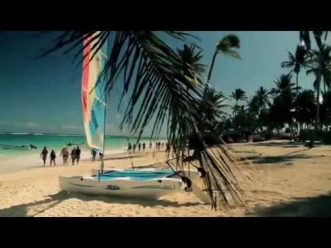 Punta Cana Travel Video