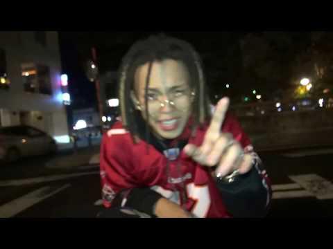 Black Joke / Passion(Music Video)