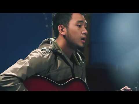 KEKASIH TERHEBAT - COVER BY YODI PRANATA ( VIDEOCLIP / VIDEO MUSIK )
