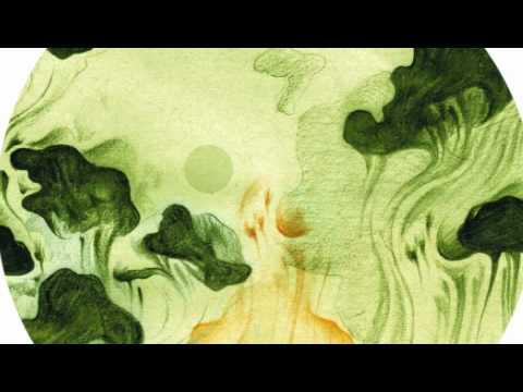 Mathias Kaden - Roots (Luna City Express & Matthias Tanzmann Remix)