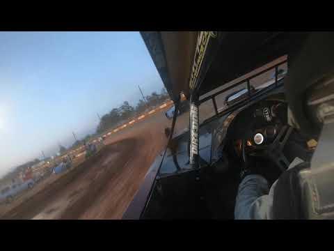 Dixie Speedway | Econo Bomber 5/18/19