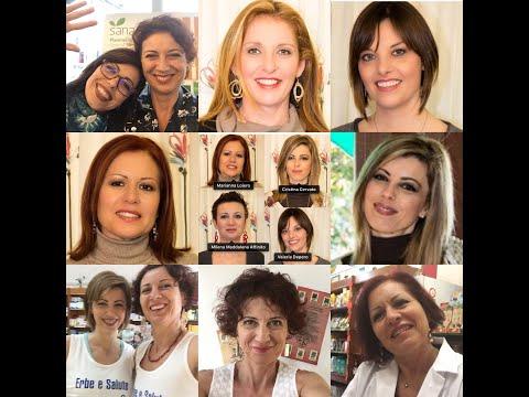 dieta-e-garcinia-mangostana-(mangostano):-un-aiuto-concreto!www.erbeesalute.com