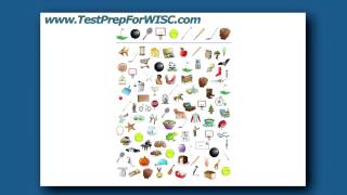 Test Prep for WISC ® Test