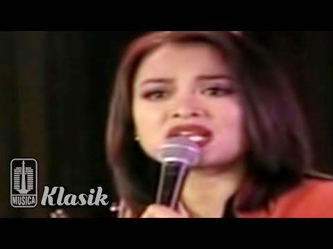 Betharia Sonatha - Kau Tercipta Untukku (Karaoke Video)