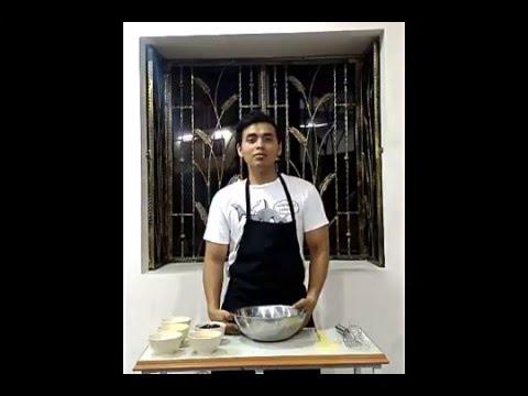 Hero Oven Tv3 Naim Ramli