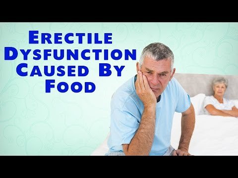 bad-food-=-erectile-dysfunction-(oh-no!)-jane-esselstyn-rd