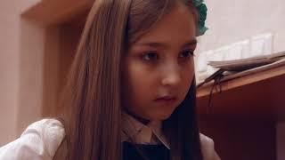 Муза (детский юмористический сериал)