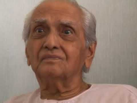 Typical Day • Ramesh Balsekar