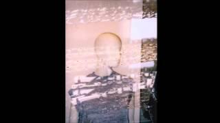ABUS - Aucune bombe tombe de soi