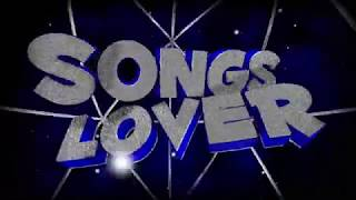SongsLover Intro