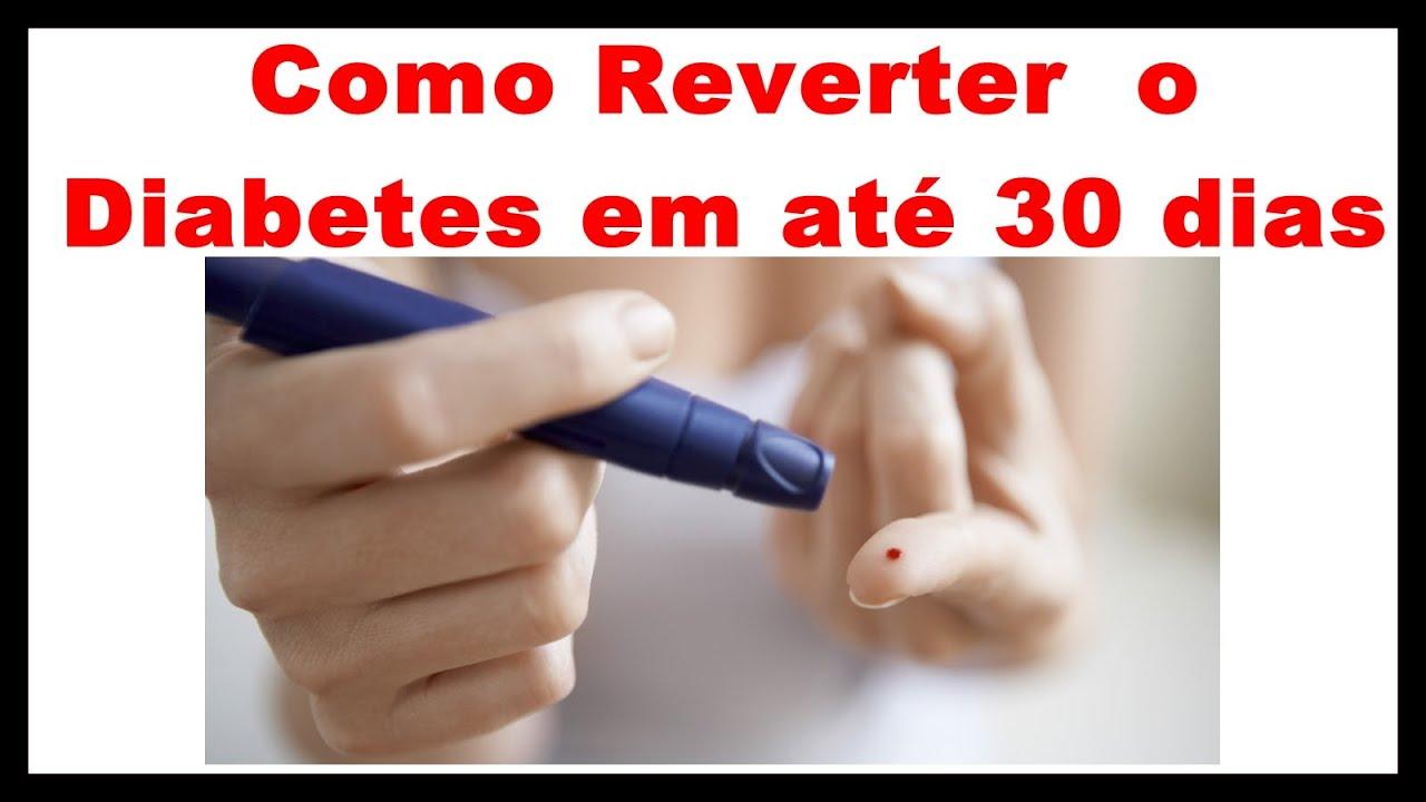 dieta cetogenica y diabetes mellitus tipo 2