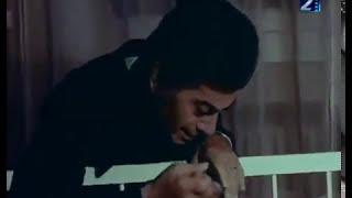 آخر كلمات فريد الأطرش : أحلى نغم في حياتي