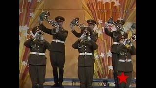 видео: ВладиславКоннов - Пехота есть пехота (1984)