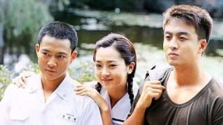 Video First Love (1996 TV series) download MP3, 3GP, MP4, WEBM, AVI, FLV November 2017