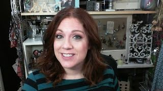 Tag  Tuesday: Products I am grateful for (2014) Thumbnail