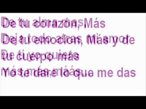 13 y nelly furtado letra de la cancion no: