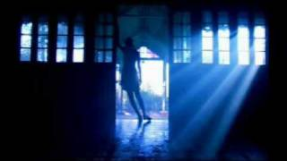 Star Plus - Miilee - Full Title Opening