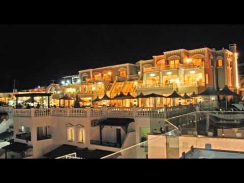 Grand Newport Hotel BODRUM  0850 333 4 333