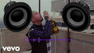 J Balvin - Reggaeton (BassBoosted)