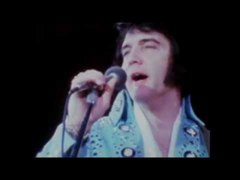 Elvis On Tour The Alternate Movie DVD