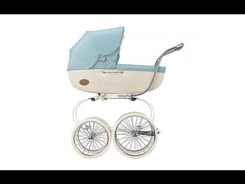 106 моделей колясок для кукол в наличии, цены от 210 руб. Купите коляски с бесплатной доставкой по москве в интернет-магазине дочки-сыночки.
