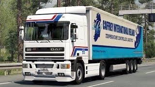 "[""Cummins N14 for Daf 95 ATi"", ""Euro Truck Simulator 2 Mod"", ""ets2 mods"", ""euro truck simulator 2"", ""euro truck simulator"", ""ets2"", ""ets2 1.38"", ""ets2 1.38 mods""]"