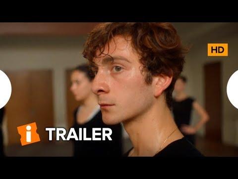 E Então Nós Dançamos | Trailer Legendado