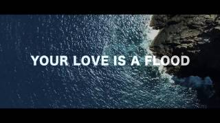 Into The Deep - Citipointe Worship | Official Lyric Video