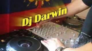 top bachata mix septiembre 2010 (dj darwin) perte 3