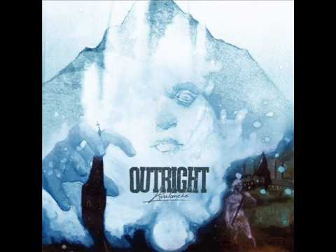 Outright - 05 A City Silent