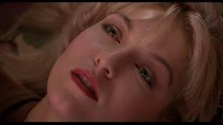 Twin Peaks: Fire Walk With Me - Fantômas (Music Video)