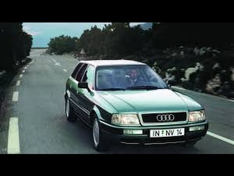 HOT NEWS Princess Dianas Audi B Cabriolet On Auction YouTube - Audi car auctions