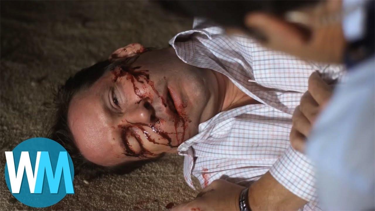 Download Top 10 Most Disturbing Criminal Minds Cases