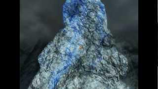 Жюль Верн: Путешествие на Луну #3(Третья часть прохождения увлекательной игры Жуль Верн: Путешествие на Луну. http://youtu.be/4TNw..., 2012-07-30T20:12:15.000Z)