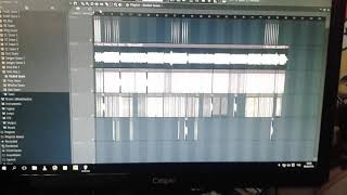 Fırat BAĞDATLI ft. Şiva - Ağlayacak ( Offical Remix )