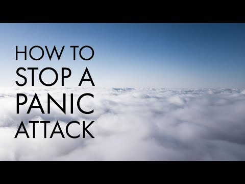 how-to-stop-a-panic-attack–now