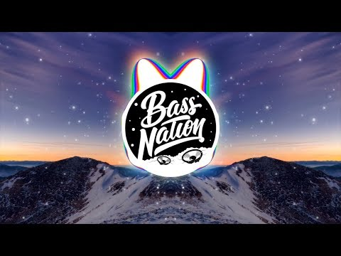 Post Malone - I Fall Apart (Montell2099 Remix)