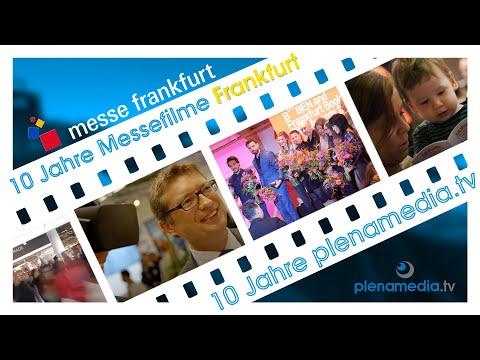 Messe Frankfurt- 10