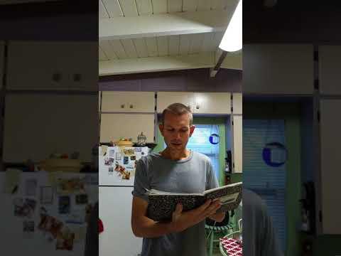 FOCUS technique mirror fingers (V13)
