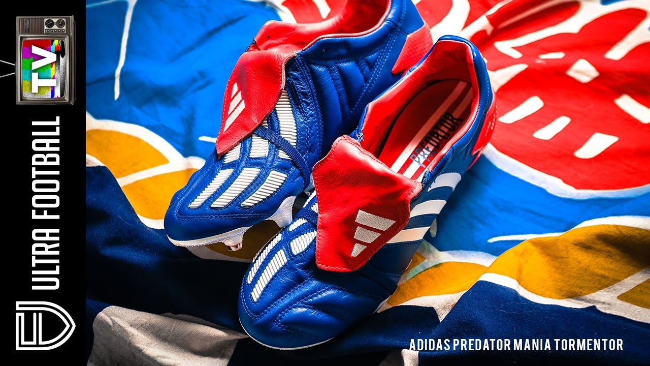 Adidas Predator 20 Pro Manuel Neuer Gloves White adidas.