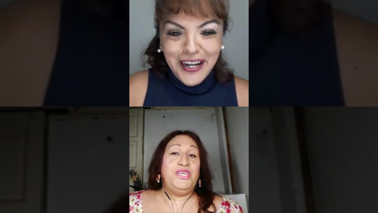 Daniela Ruíz entrevista a Lara María Bertolini