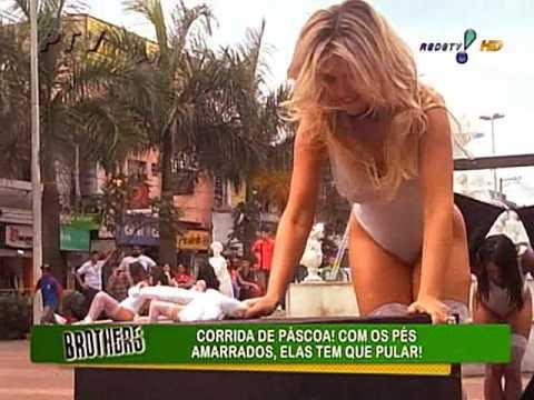 Latinas Internacional (03-Edicion Mundial 2010 ) from YouTube · Duration:  3 minutes 8 seconds