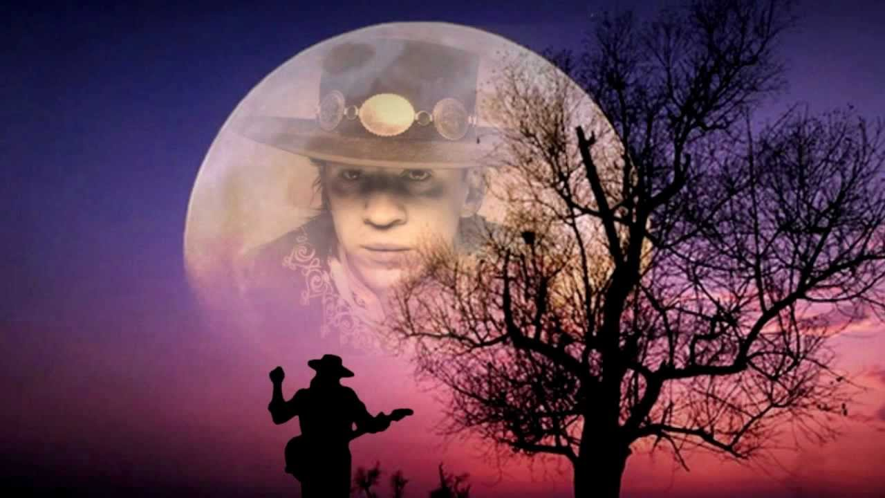 Image result for stevie ray vaughan rest in peace images