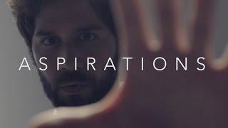 Good Tiger – Aspirations (OFFICIAL VIDEO)