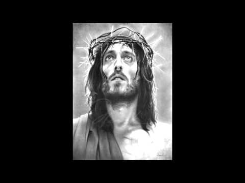 Hymns Of The Catholic Church - This Is My Body Given For Your Freedom
