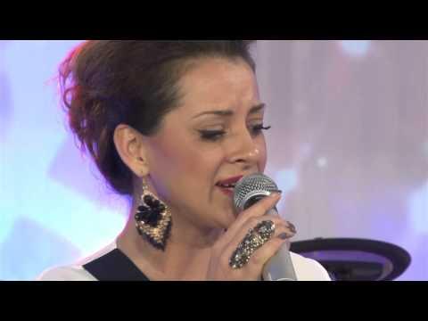 Gorgija Grozniot - Imala Majka 9 Sina - Aneta I Grupa Molika  (cover Casa Ljubov)